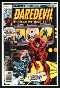 Daredevil #146 (1977)
