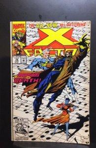 X-Factor #79 (1992)