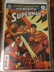 Superman #13 (2017)