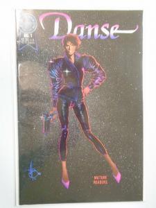Danse #1 6.0 FN (1987)