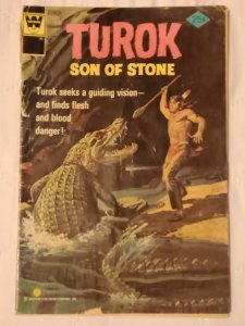 Turok, Son of Stone #94 (1975) EA2