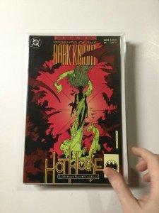 Leyendas de Batman #41 (1993) HPA