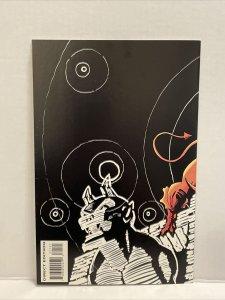 Daredevil #321