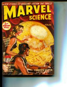 Marvel Science Stories-Pulp-2/1951-Alfred Coppel-Bryce Walton