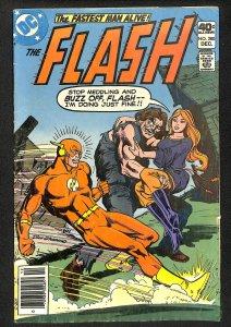 The Flash #280 (1979)