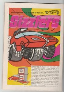 Marvel's Greatest Comics #30 (Mar-71) VF High-Grade Fantastic Four