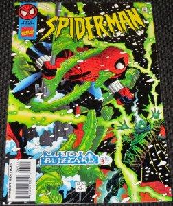 Spider-Man #65 (1996)