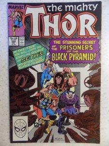 Thor #398 (1988)