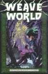 Weaveworld #3, NM + (Stock photo)