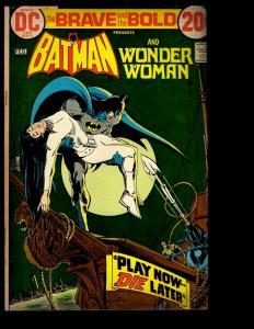 6 DC Comics Brave & Bold #105 Sword Sorcery #2 Angel Ape 4 6 Shadow 3 Isis 1 NE3
