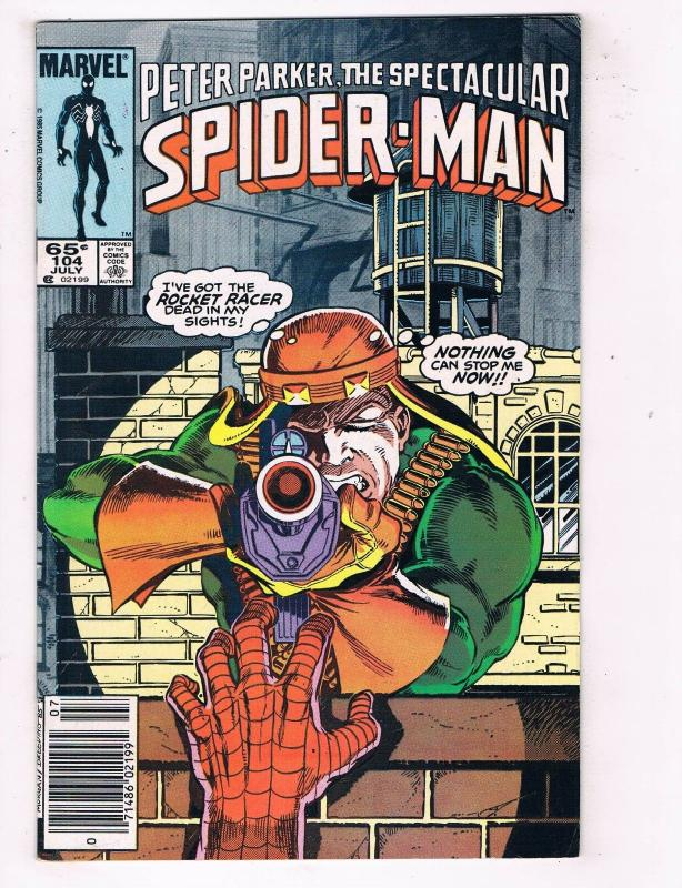 marvel comics 02199