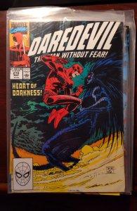 Daredevil #278 (1990)