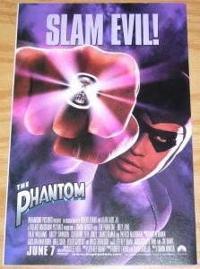 Mission: Impossible #1 VF recalled edition - error unedited - newsstand