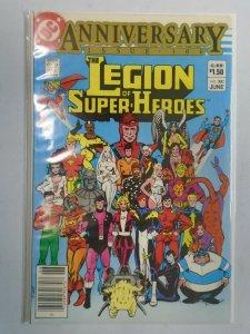 Legion of Super-Heroes #300 6.0 FN (1983 2nd Series)