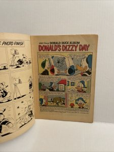 Walt Disney's Donald Duck Album #1099