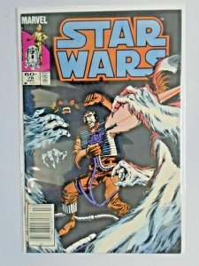 Star Wars (Marvel) #78, 6.0 (1983)
