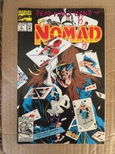 Nomad #4