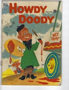 Howdy Doody 8