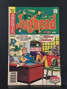 Jughead #273 (1978)