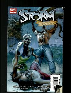 10 Comics X-Men Emperor Vulcan 5 3 The Pulse 14 Siege 200 ++ MORE J394