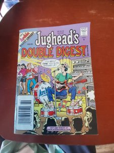 Jughead #69 2000