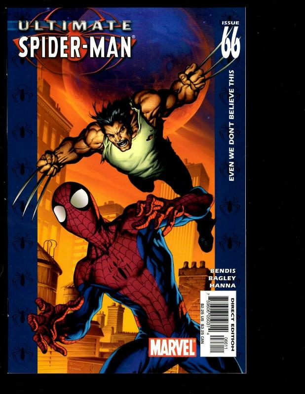 Lot of 12 Spider-Man Marvel Comics 67 66 65 64 63 62 61 60 59 58 57 56 SM11