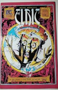 Elric #4 (1983) Pacific Comic Book J755
