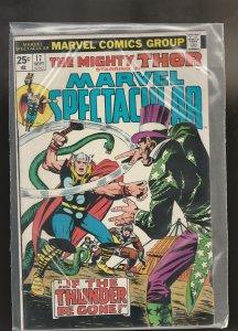 Marvel Spectacular #17