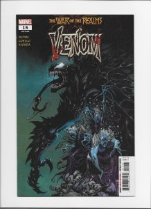 Venom 15 NM FW421