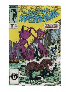 The Amazing Spider-Man #292 (1987) Combined Shipping on Unlimited Items!!