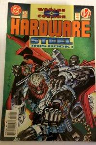 Hardware #18 (1994)