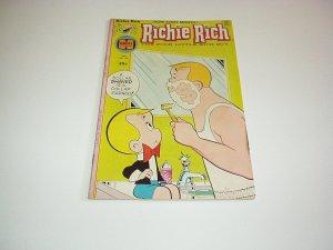 Richie Rich #146 (1976)