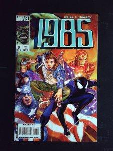 1985 #6 (2008)