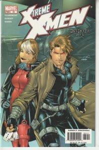 X-Treme X-Men #31 (2003)
