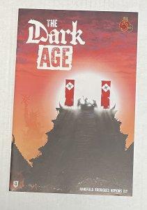 The Dark Age #4 (2019)