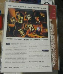 SANDMAN #  46  1993 DC COMICS NEIL GAIMAN   BREIF LIVES PT 6+ THE ENDLESS