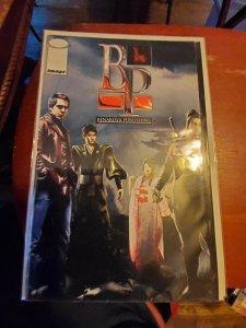 Benaroya publishing