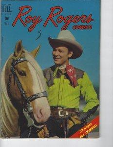 Roy Rogers 27