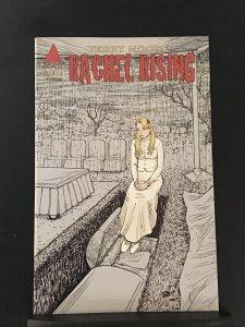 Rachel Rising #40 (2016)