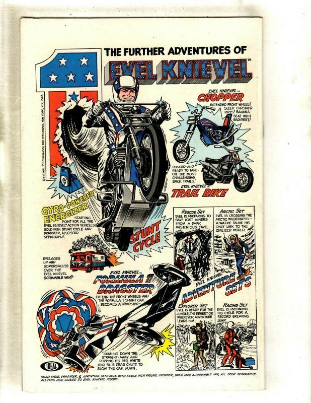 Warlock # 11 NM- Marvel Comic Book Thanos Avengers Hulk Thor Gamora Pip GK4