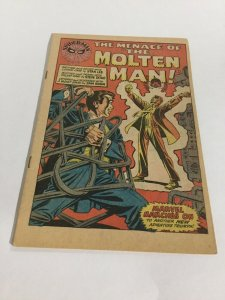 Amazing Spider-Man 28 Coverless Marvel Silver Age