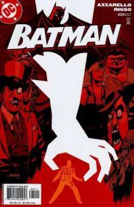Batman (1940 series) #624, VF+ (Stock photo)