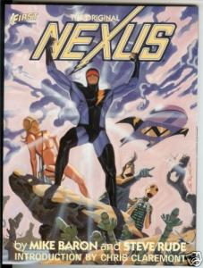 ORIGINAL NEXUS G/N  1985 Uncirculated x 10