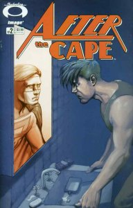 After the Cape #2 VF/NM; Image | save on shipping - details inside