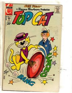 8 Comics Cat 14 19 Snuffy 6 McGraw 2 Blondie 178 Ghost 20 Mouse 43 Tarzan 1 JL29