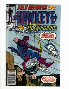 11 Comics Solo Avengers 1 2 8 9 10 11 Power Pack 9 27 Questprobe 2 3 +MORE GB1
