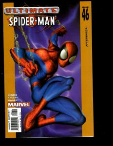 Lot of 12 Spider-Man Marvel Comics 44 45 46 47 48 49 50 51 52 53 54 55 SM11