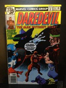 Daredevil #157 (1979)