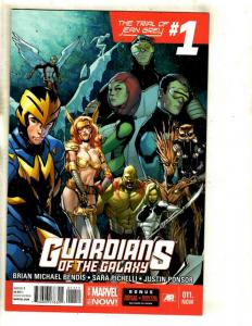 13 Guardians of the Galaxy Marvel Comics 11 12 13 14 15 16 17 18 19 Rocket +CJ15