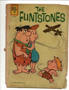 9 Comics Flinstone Wargod Naked Crusade 7 8 Mantech 1 Corps 1 Fly 6 Crisis 6 WS8
